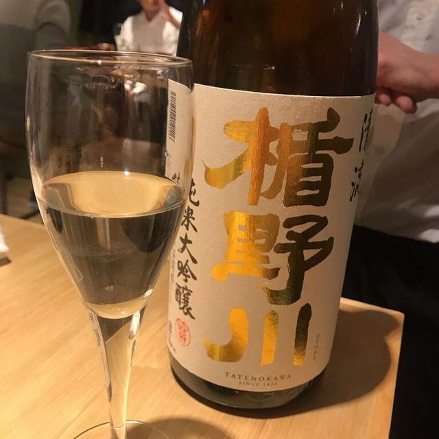 """画像14: 日本酒好き必見!十条の隠れ名所""""サケラボトーキョー""""でお気に入りを探してみてはいかが?【なぁ、飲み行かへん?Vol.6】"""