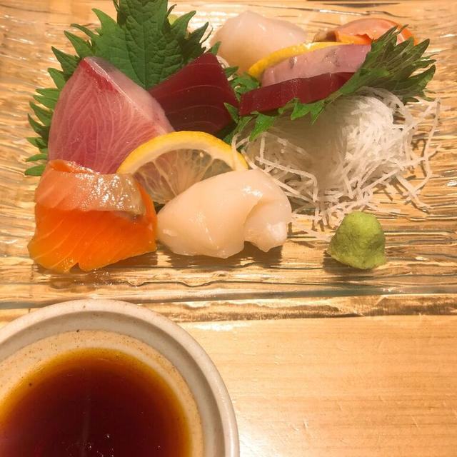 """画像16: 日本酒好き必見!十条の隠れ名所""""サケラボトーキョー""""でお気に入りを探してみてはいかが?【なぁ、飲み行かへん?Vol.6】"""