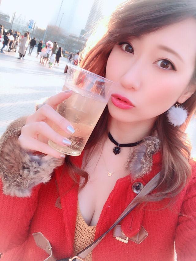 画像2: ミク様レポ☆ご当地鍋を食べ比べ?! 仕事帰りOKの鍋小屋2019!【水曜日のミク様】