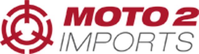 画像: Moto2 Imports