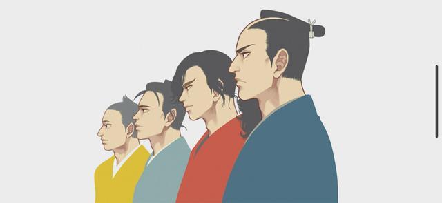 画像: samurai-sensei.jp