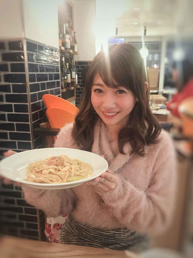 画像4: うにを食べ尽くせ〜!#UNI SEAFOOD 【なぁ、飲み行かへん?Vol.8】