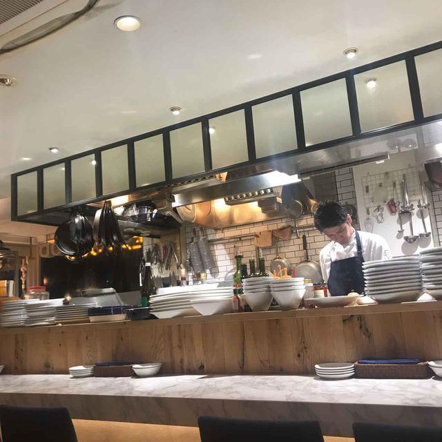 画像5: うにを食べ尽くせ〜!#UNI SEAFOOD 【なぁ、飲み行かへん?Vol.8】