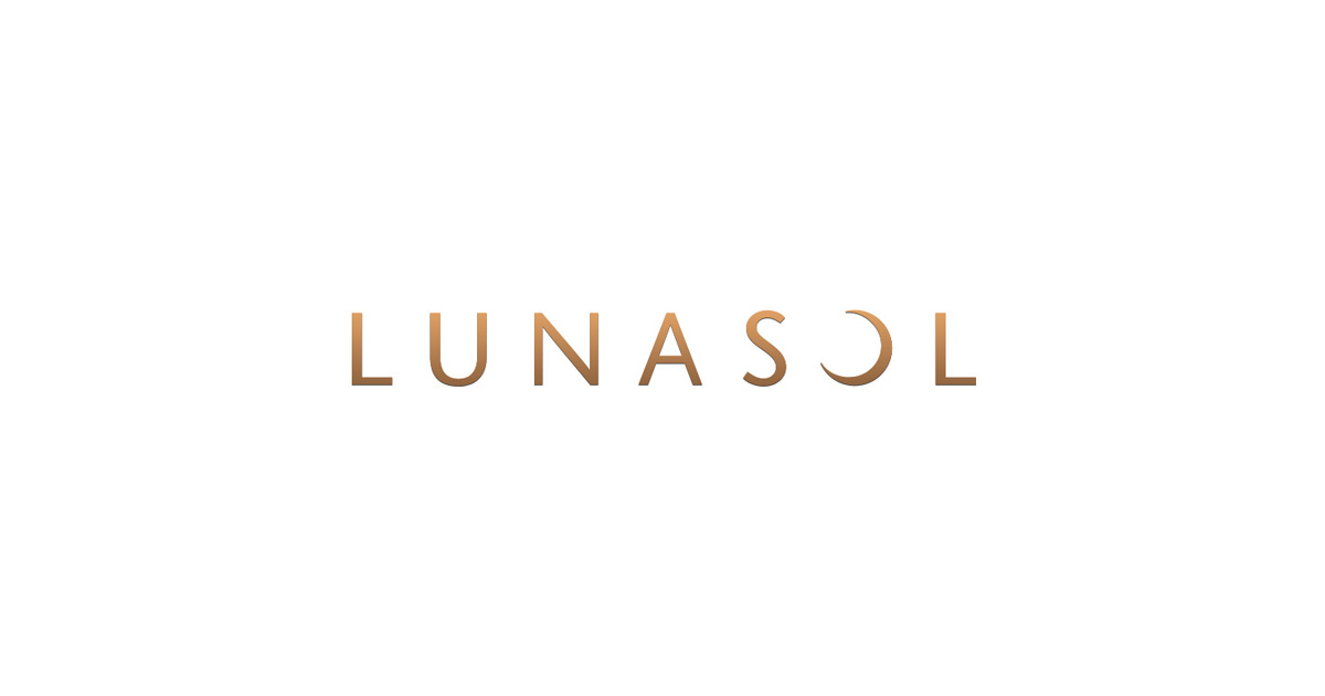 画像: LUNASOL 「上質な女」を引き出す「浄化メイク」シリーズ | ルナソル
