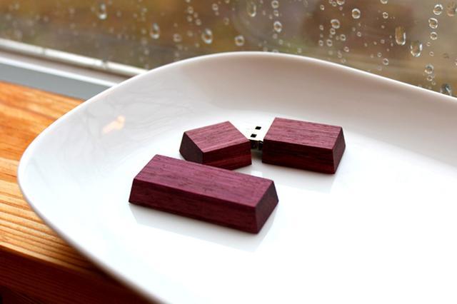 画像: www.hacoa.net