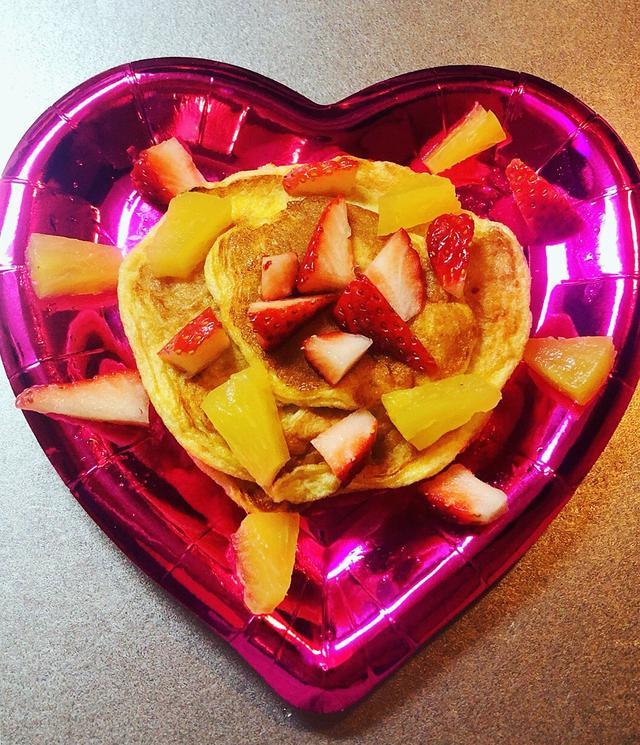 画像8: ミク様流♡簡単美味しい!今年の手作りバレンタインは?【水曜日のミク様】