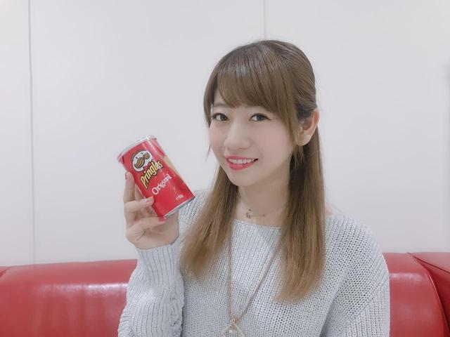 """画像1: 絶対もらえる!!""""スピ〜缶"""""""