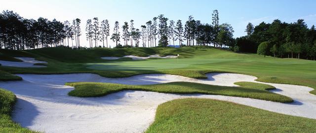 画像2: サミットゴルフクラブ公式サイトより www.summit-golf-club.jp