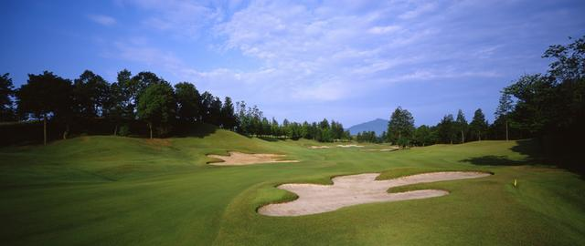 画像1: サミットゴルフクラブ公式サイトより www.summit-golf-club.jp