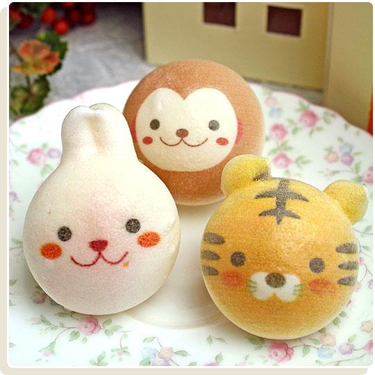 画像: www.aionline-japan.com