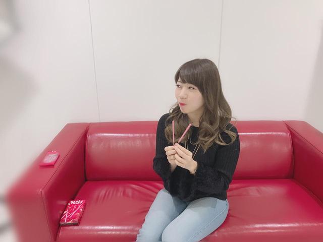 画像2: いちご・いちご・いちご! 2019年 Momoが選ぶいちご商品4選+α