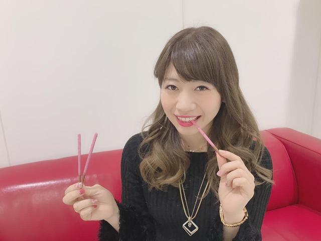 画像1: いちご・いちご・いちご! 2019年 Momoが選ぶいちご商品4選+α