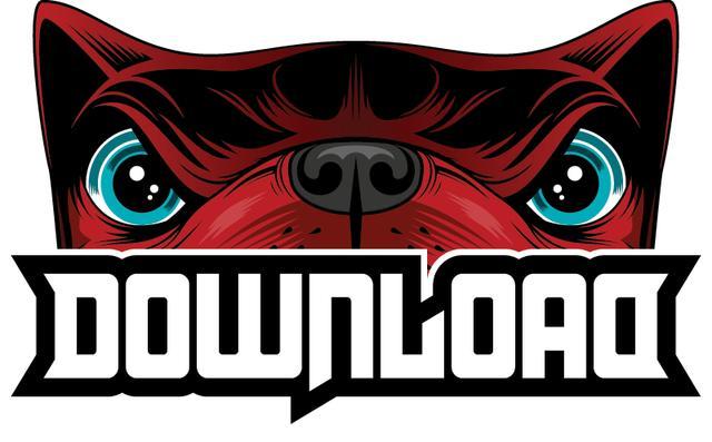 画像: DOWNLOAD JAPAN 2019 最終ラインナップ発表! | Download Festival Japan