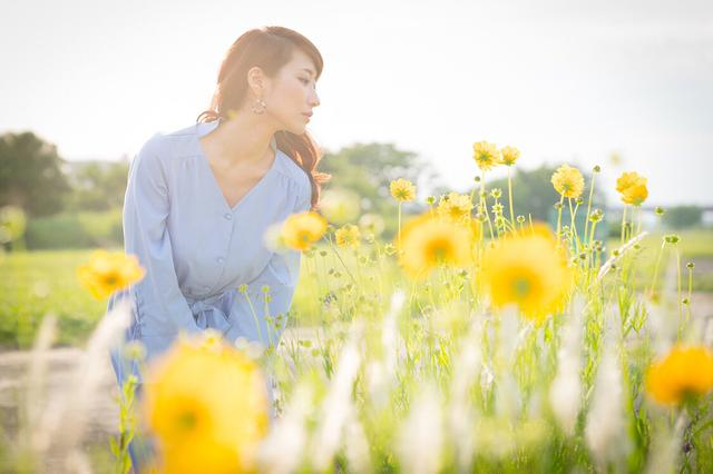 画像: お花見にもぴったりのお弁当&スイーツ♡