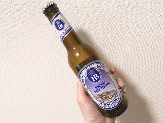 画像: ドイツらしい、オシャレなデザインですね♡