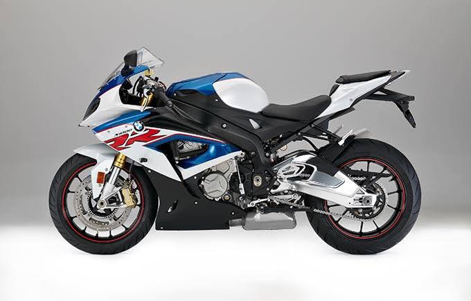 画像: BMW Motorradが「大阪・東京モーターサイクルショー2019」にてニューモデルをお披露目!! - LAWRENCE - Motorcycle x Cars + α = Your Life.