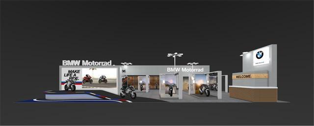 画像7: いよいよ今週☆『東京モーターサイクルショー2019』が開催します!!【水曜日のミク様】