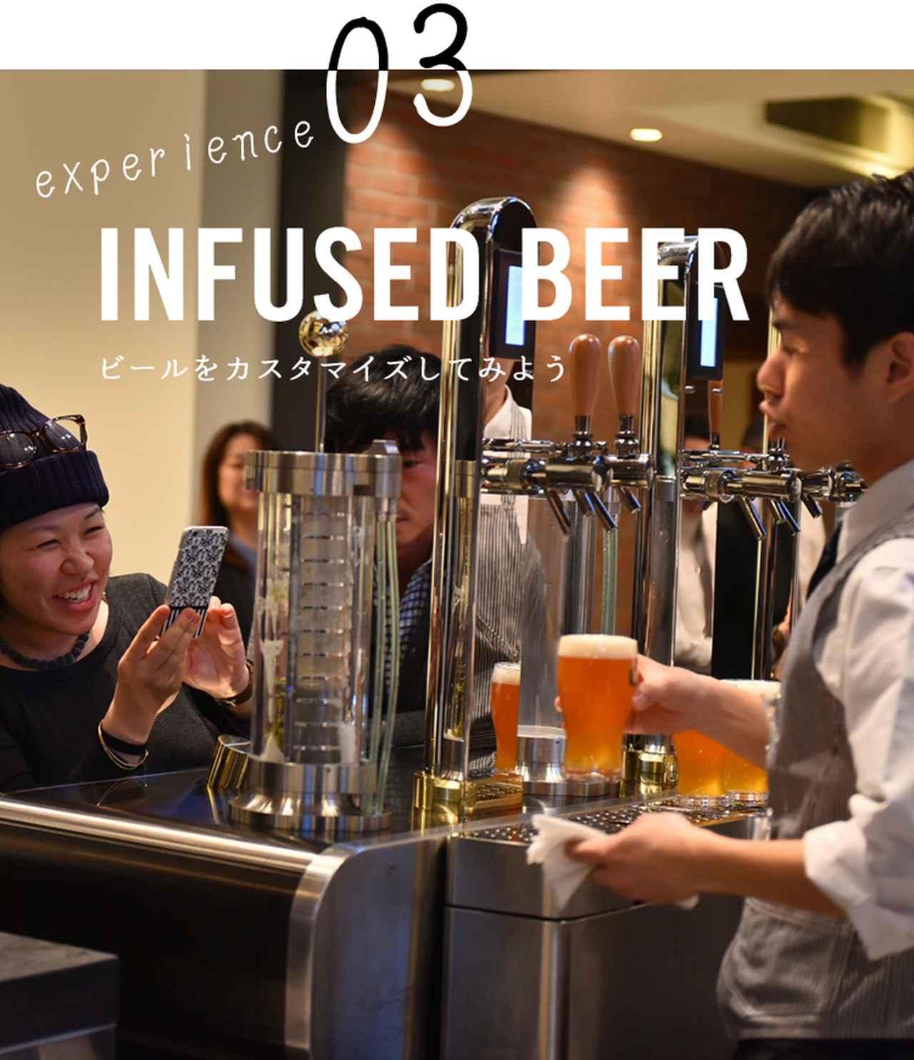 画像2: SVB公式サイトより www.springvalleybrewery.jp