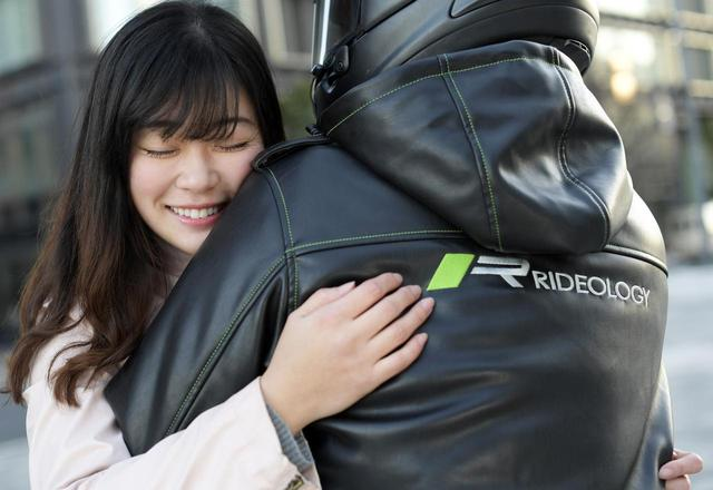 画像: [AD] 独占初公開!? 謎多き『Kawaジャン2019』のすべて! - LAWRENCE - Motorcycle x Cars + α = Your Life.