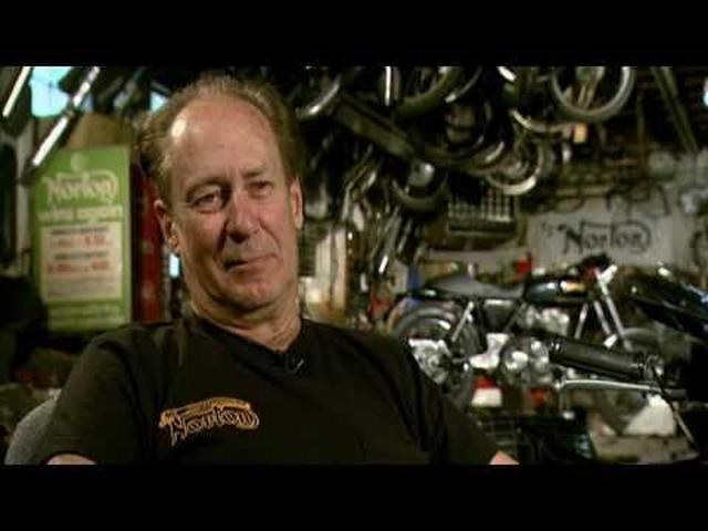 "画像: ""Hogslayer"" Documentary Trailer youtu.be"