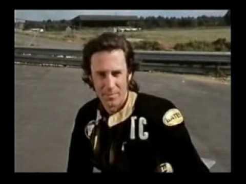 """画像: T.C. Christenson twin Norton engined nitro top fuel drag bike named the """"Hogslayer"""" early 70's youtu.be"""