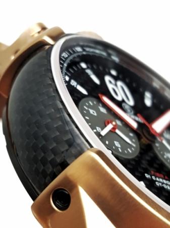 画像1: イタリア時計「スクデーリア(CT SCUDERIA)」 プリンチペプリヴェ公式オンラインストアにて販売開始!