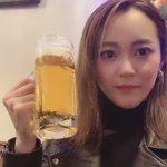 画像: 三上玲奈(モデル、レースクイーン)@4/21 富士スピードウェイ (@reinamuro) on Twitter