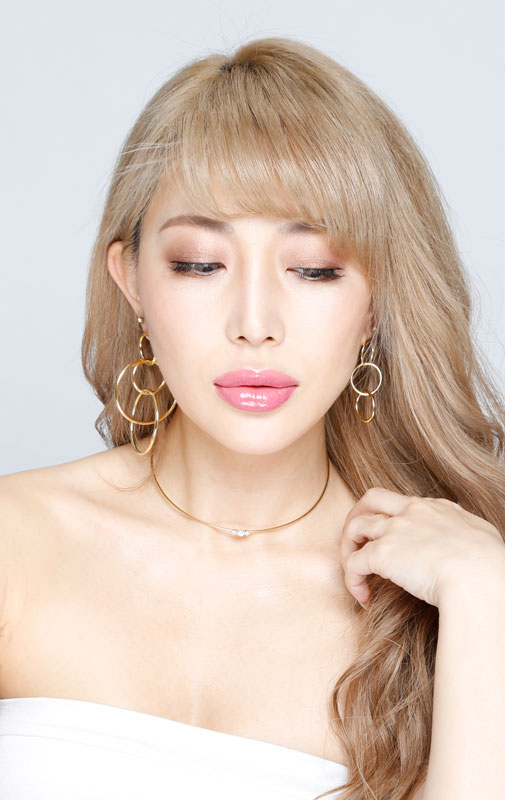 画像1: MIRROR9公式サイトより 税込¥7,452 www.mirror9.jp
