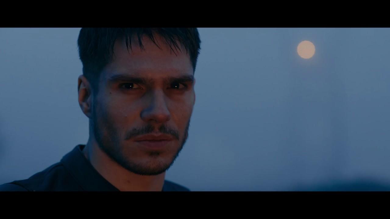 画像: Burn Out (2018) - Trailer (French) youtu.be