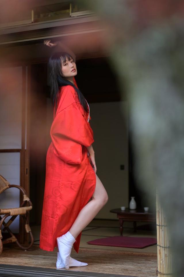 画像: 音羽紀香☆DVDイベントありがとうございました♡ (@norika_0912_) | Twitter