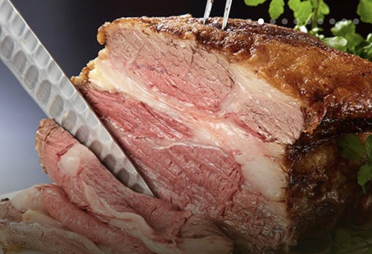画像1: restaurant.ikyu.com