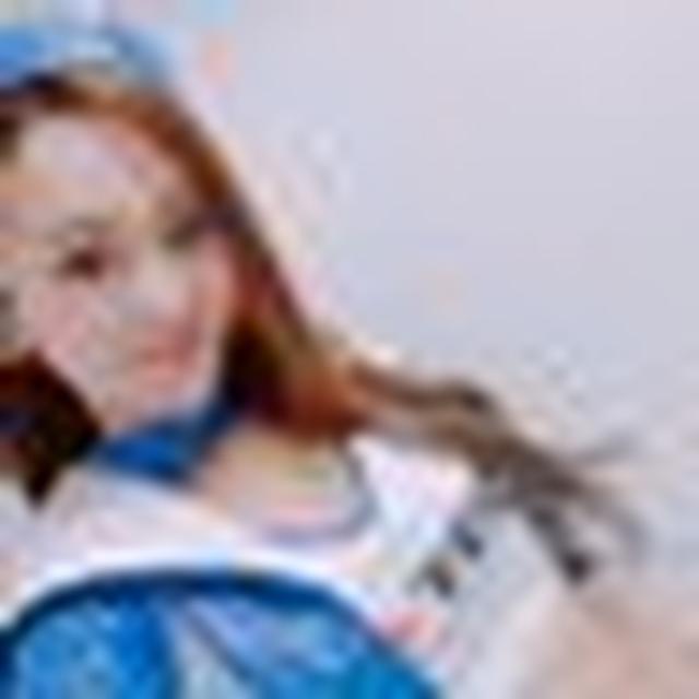 画像: 三上玲奈(モデル、レースクイーン)@本日ビールとつまみとれいなと。配信。 (@reinamuro) on Twitter