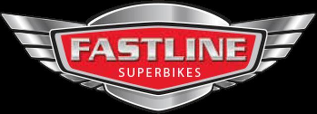 画像: Used motorbikes for sale in Preston & Lancashire: Fastline Superbikes