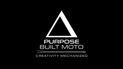 画像: Purpose Built Moto- Custom Motorcycles Gold Coast