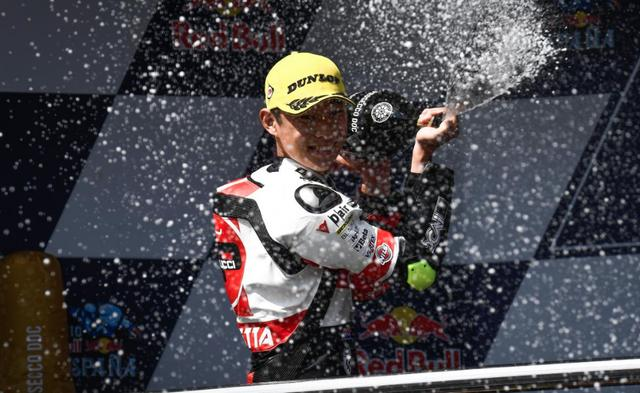 画像3: www.motogp.com
