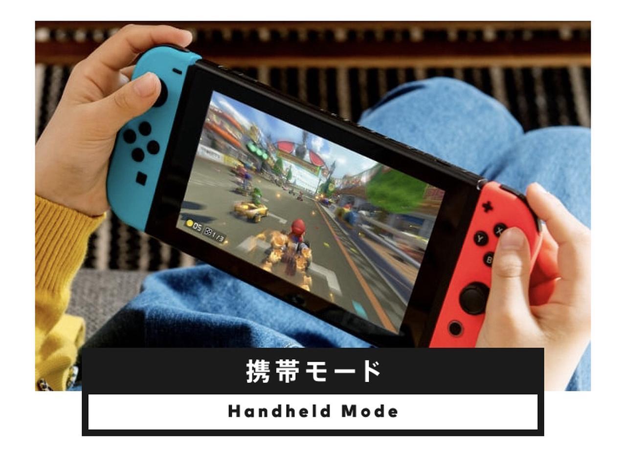 画像4: www.nintendo.co.jp