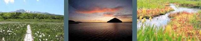 画像: テーマは「Journey of Aomori Artistic Soul」