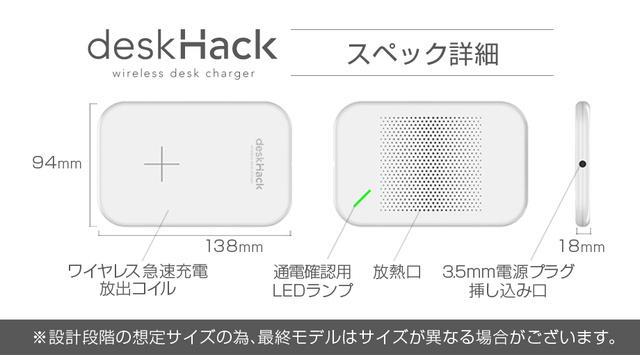 画像5: www.makuake.com
