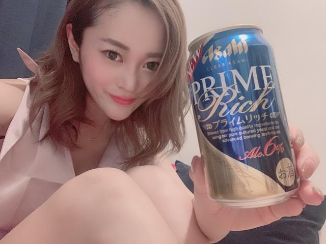 画像: 乾杯♡