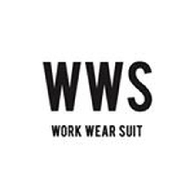 画像: WORK WEAR SUIT (@workwearsuit) 窶「 Instagram photos and videos