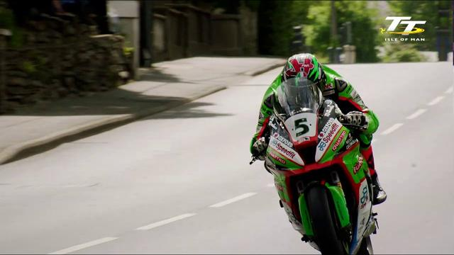 画像: 2019 RST Superbike TT Race - Race Highlights | TT Races Official youtu.be
