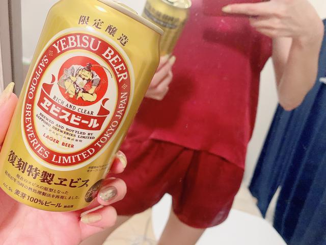 画像: レトロな缶♡
