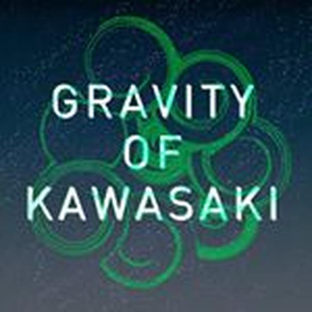 画像: gravity of kawasaki (@gravityofkawasaki) 窶「 Instagram photos and videos