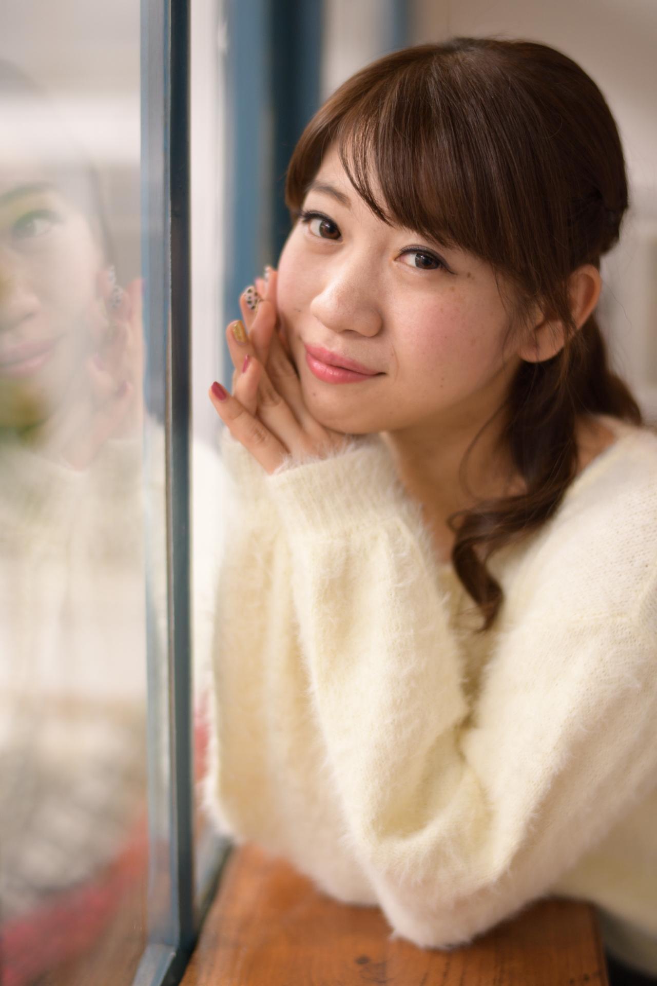 画像: 女子ウケ間違いなし!麻布で高コスパ焼肉「花十番」をレポート! 【なぁ、飲み行かへん?Vol.21】