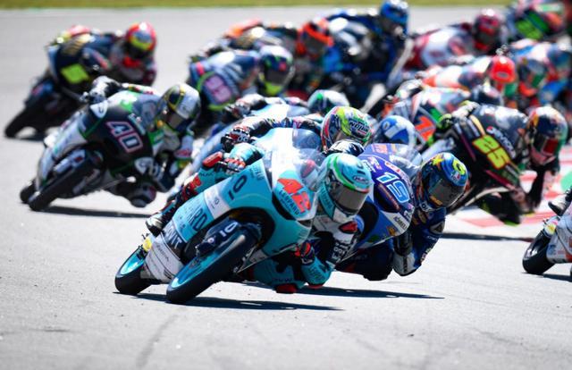 画像3: photos.motogp.com