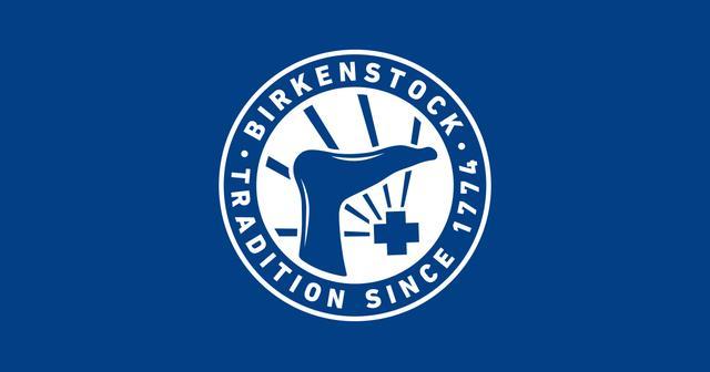 画像: 【ビルケンシュトック】公式オンラインショップ | BIRKENSTOCK