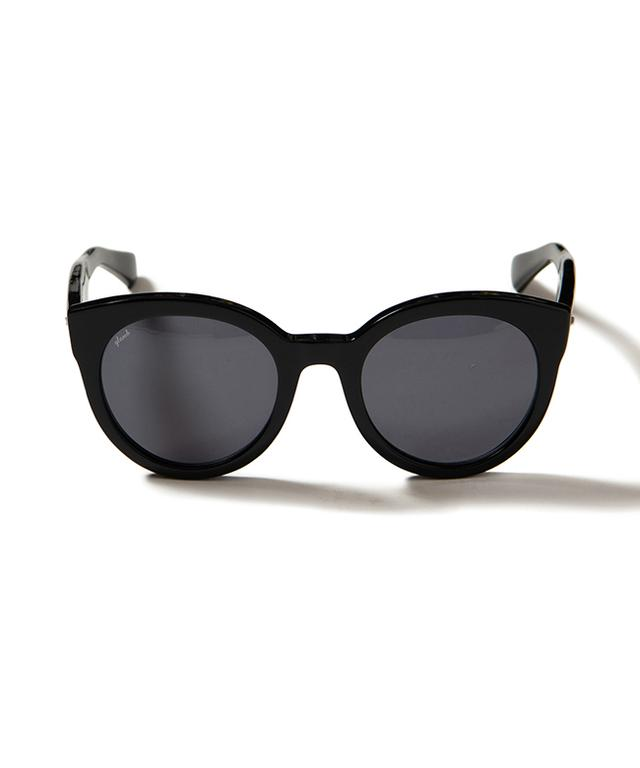 画像: GB0318 / AC23 : Lawrence sunglasses by EFFECTOR