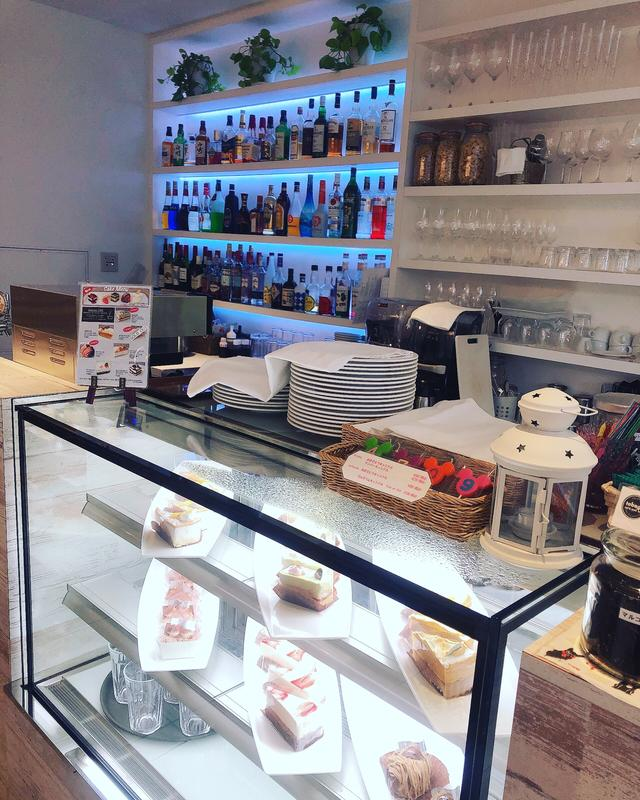 画像4: おひとり様大歓迎!デートやパーティーにもぴったりなカフェバー『tobago』がオススメ♡【水曜日のミク様】