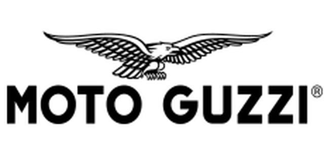 画像: MOTO GUZZI EAGLE DAY JAPAN 2019 事前登録フォーム