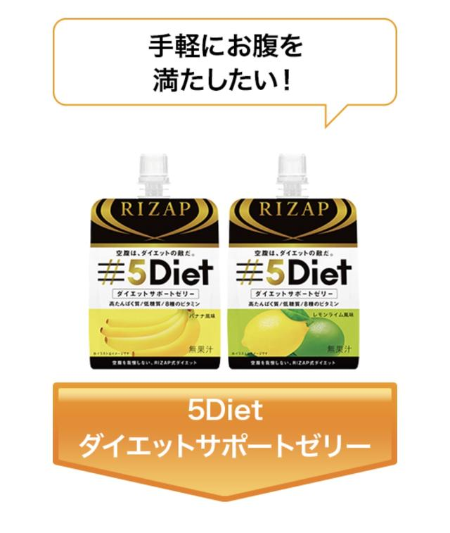 画像1: rizapwellness.jp